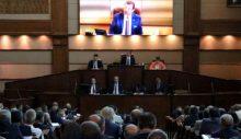 İmamoğlu'nun veto ettiği kararın maliyeti 5 milyar TL.