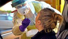 Koronavirüs, iyileşenlerde hasar bırakıyor mu?