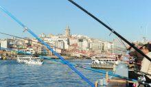 İstanbul'da yeni Covid 19 yasakları!