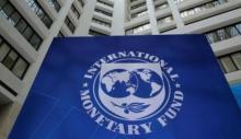 IMF: Türkiye 2020'de yüzde 5 küçülecek.
