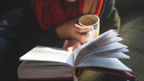 Yeni yayınlanan kitap sayısı arttı