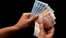 Salgın sürecinde bile hazineden müteahhitlere para aktı