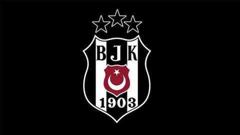 Beşiktaş'tan 'koronavirüs' haberlerine tepki.