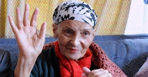 '10. Türkan Saylan Sanat ve Bilim Ödülleri' sahipleriyle buluşuyor