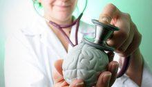 Beyne zarar veren alışkanlar neler?