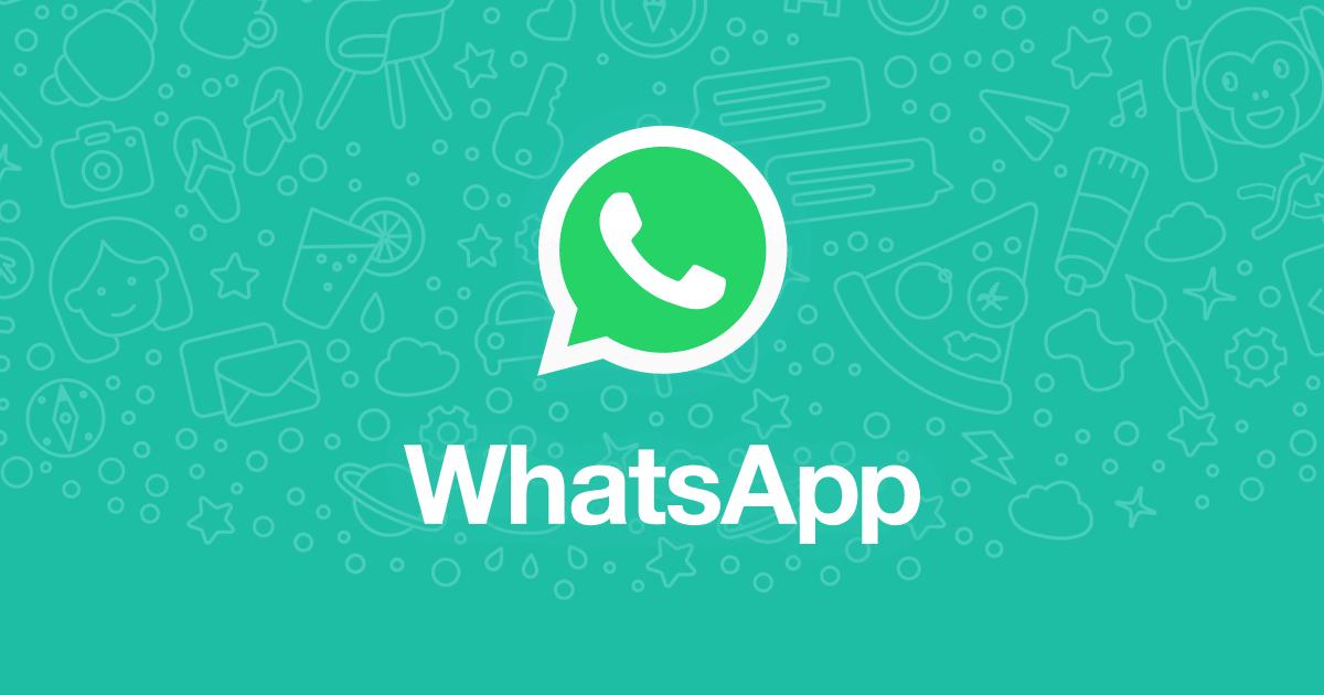Whatsapp'tan sevindiren özellik haberi