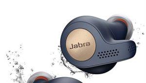 Bluetooth Kulaklık Modelleri