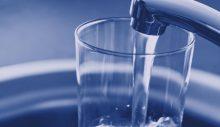 İBB'den su zammına ilişkin açıklama.
