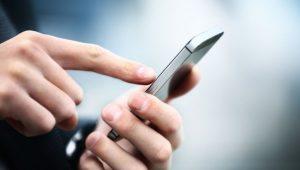 İkinci el cep telefonu ve tablet satışında yeni dönem