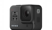 Aksiyon Kamera