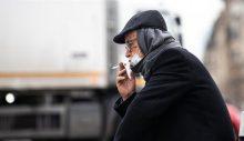 Bilim Kurulu üyesi Özlü'den sigara içenlere kritik uyarı