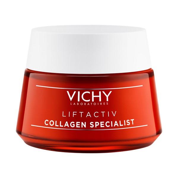 Vichy Nedir?