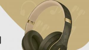 Kulaklık modelleri.