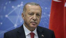 Erdoğan'a parlamenter sistem şoku!