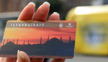 İstanbul Kart'ta BELBİM – İş Bankası işbirliği…