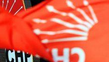 CHP'den İstanbul Sözleşmesi kararı!
