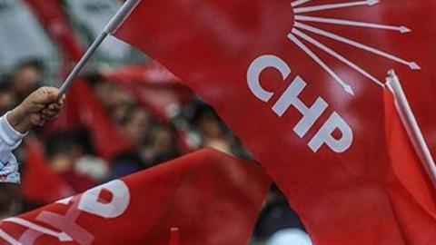CHP İstanbul'daki tüm binalarını kapattığını açıkladı