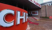 CHP Güçlendirilmiş Parlamenter Sistem için Ana ilkeleri açıkladı