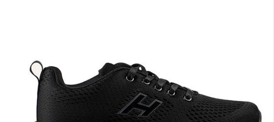 Bayan Sneakers