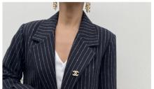 Ceket Pantolon Takım