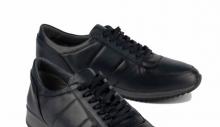 Casual AyakkabıÇeşitleri